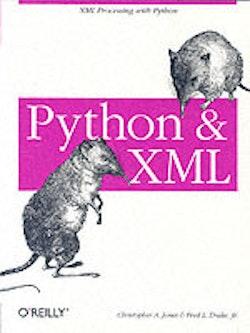 Python & XML