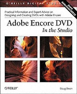 Adobe Encore DVD