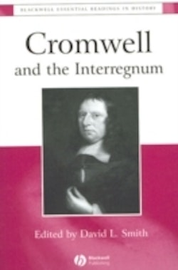 Cromwell and the interregnum - the essential readings