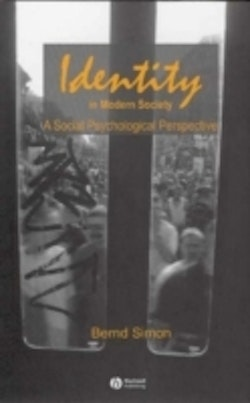 Identity in modern society - a social psychological perspective