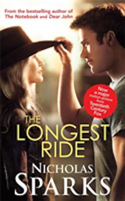 Longest Ride FTI