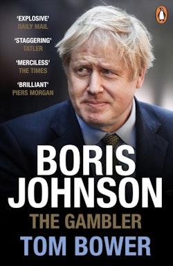 Boris Johnson - The Gambler