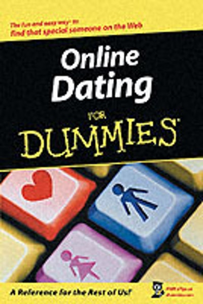 internet dating fitness instructor