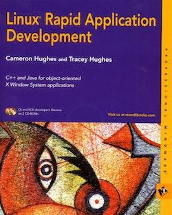 Linux Rapid Application Development