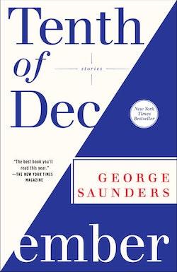 Tenth of december - stories