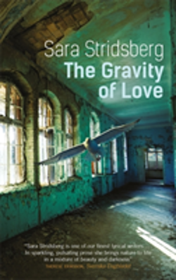 The Gravity of Love