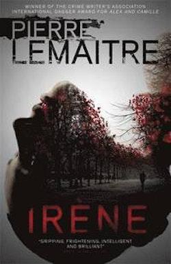 Irène