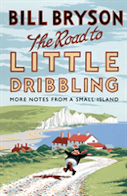 Road to Little Dribbling, The