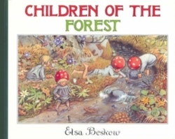 Children of the Forest (mini)