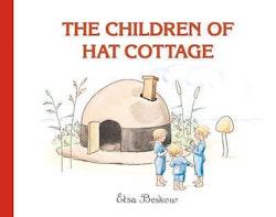 The Chrildren of Hat Cottage