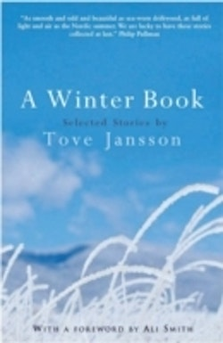 The Winter Book - selected stories