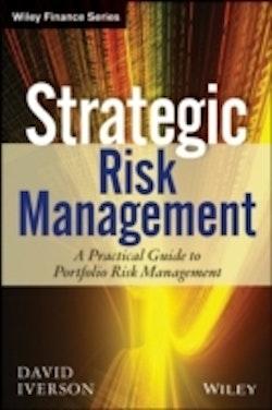 Risk Management for Funds