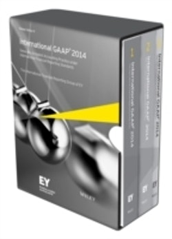 International GAAP 2014: Generally Accepted Accounting Principles under Int