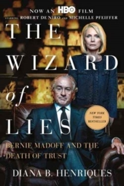 Wizard of Lies MTI