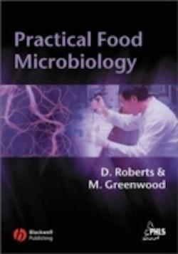 Practical food microbiology