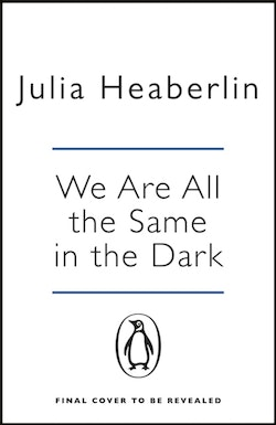 We Are All the Same in the Dark