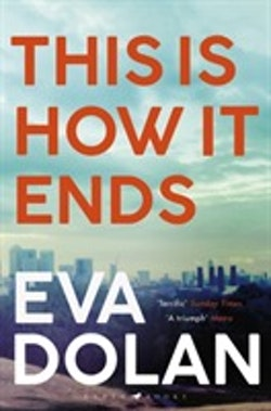 This is how it ends - the most critically acclaimed crime thriller of 2018