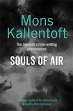 Souls of Air