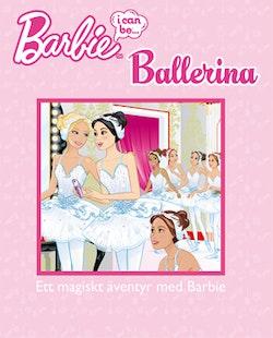 Barbie : ballerina