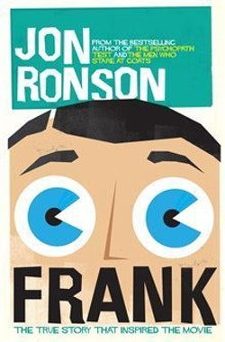 Frank: the True Story That Inspired the Movie