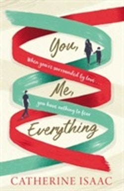 You, Me, Everything