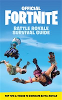 100 Ways to Rule