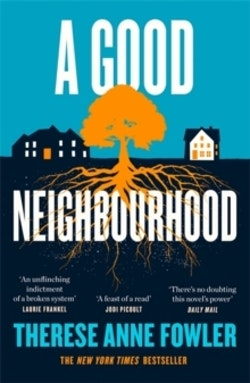 A Good Neighbourhood
