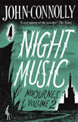 Night Music: Nocturnes 1