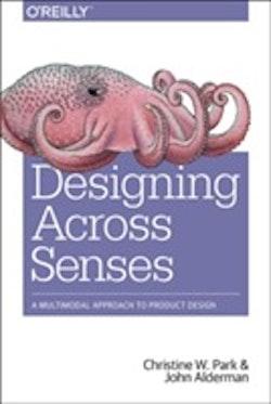 Designing Across Senses