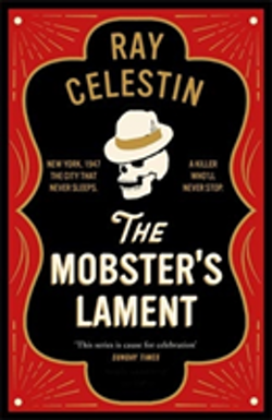 The Mobster's Last Song