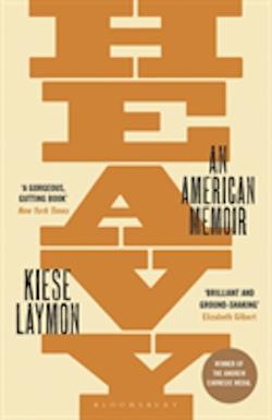 Heavy - An American Memoir