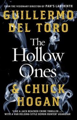 Hollow Ones