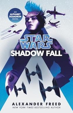 Star Wars: Shadow Fall