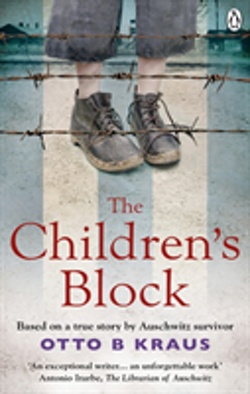 The Childrens Block