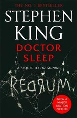 Doctor Sleep FTI