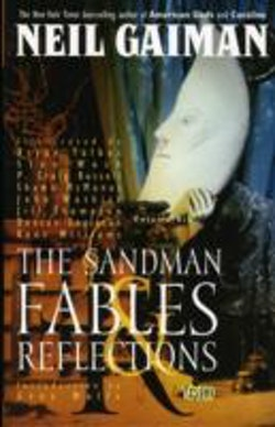 Sandman 6: Fables & reflections