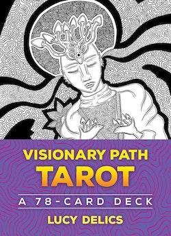 Visionary Path Tarot