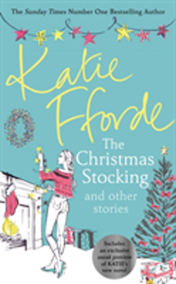 The Christmans Stocking and other stories