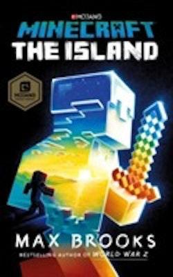 Minecraft: The Island