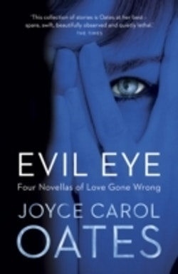 The Evil Eye