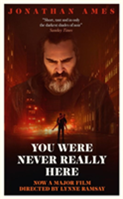 You Were Never Really Here FTI