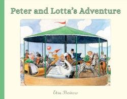 Peter and Lottas Adventure