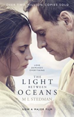 The Light Between Oceans FTI
