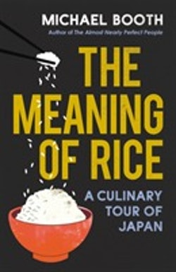 The Meaning of Rice