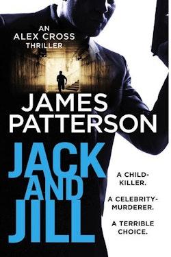 Jack and Jill (Alex Cross 3)