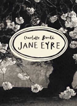 Jane eyre (vintage classics bronte series)