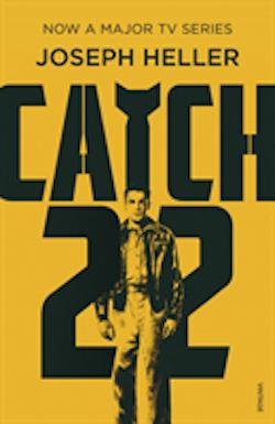 Catch 22 (TV Tie-In)