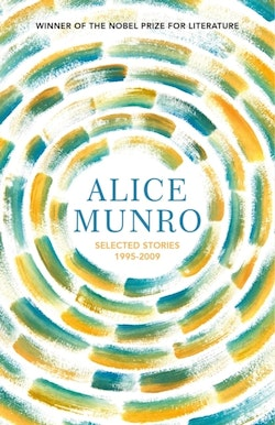 Selected Stories Volume Two: 1995-2009