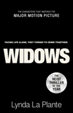 Widows FTI