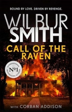 Call of the Raven